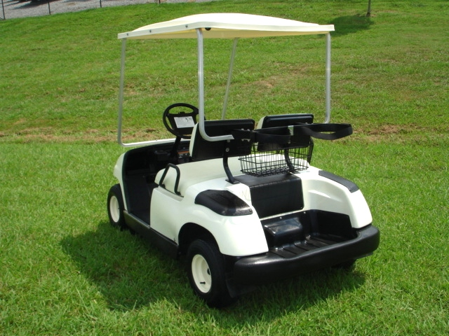 TN Golf Cars 2000 Yamaha Gas Golf Cart 865-984-4003 Golf Cart ...  Yamaha Gas Golf Cart on 1998 yamaha golf cart, lifted yamaha golf cart, 2000 yamaha golf cart specs, 2000 ez go gas golf cart, 2000 yamaha golf cars, 2000 club car ds golf cart, 2000 yamaha g16 golf cart, 2000 yamaha golf cart battery, 2000 electric golf cart,