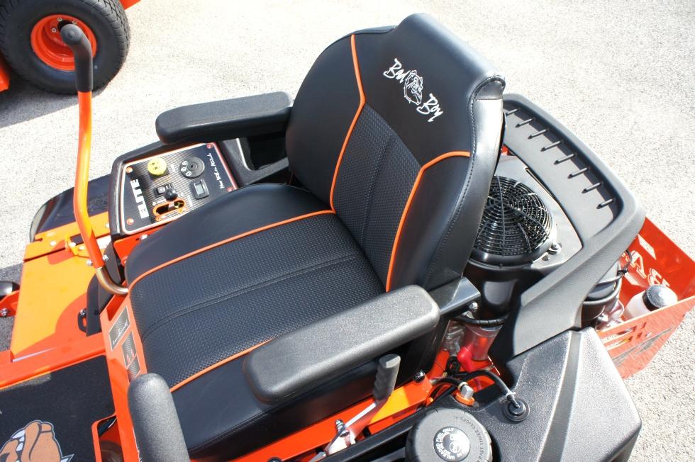 Terrific Tn Golf Cars Zt Elite 60 726Cc Kawasaki Fr 0 For 48 Months Beatyapartments Chair Design Images Beatyapartmentscom
