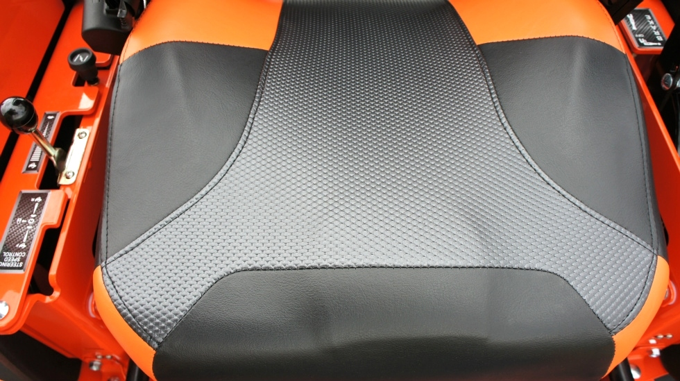Super Tn Golf Cars Bad Boy Outlaw Xp 60 Cut 0 For 48 Months With Beatyapartments Chair Design Images Beatyapartmentscom